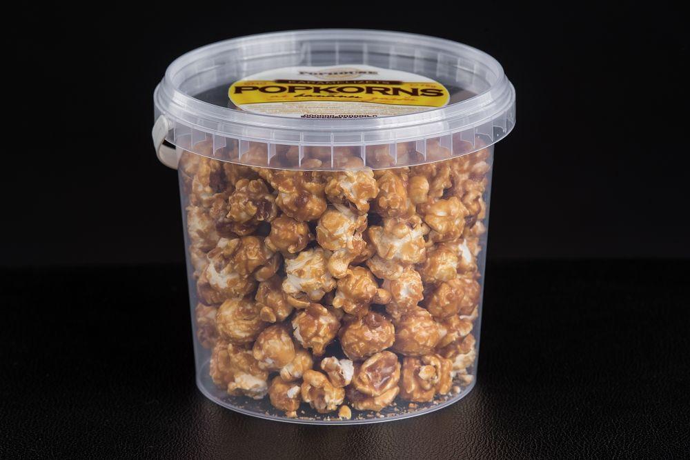 karamele-ar-bananu-garsu-1-litrs-150-grami