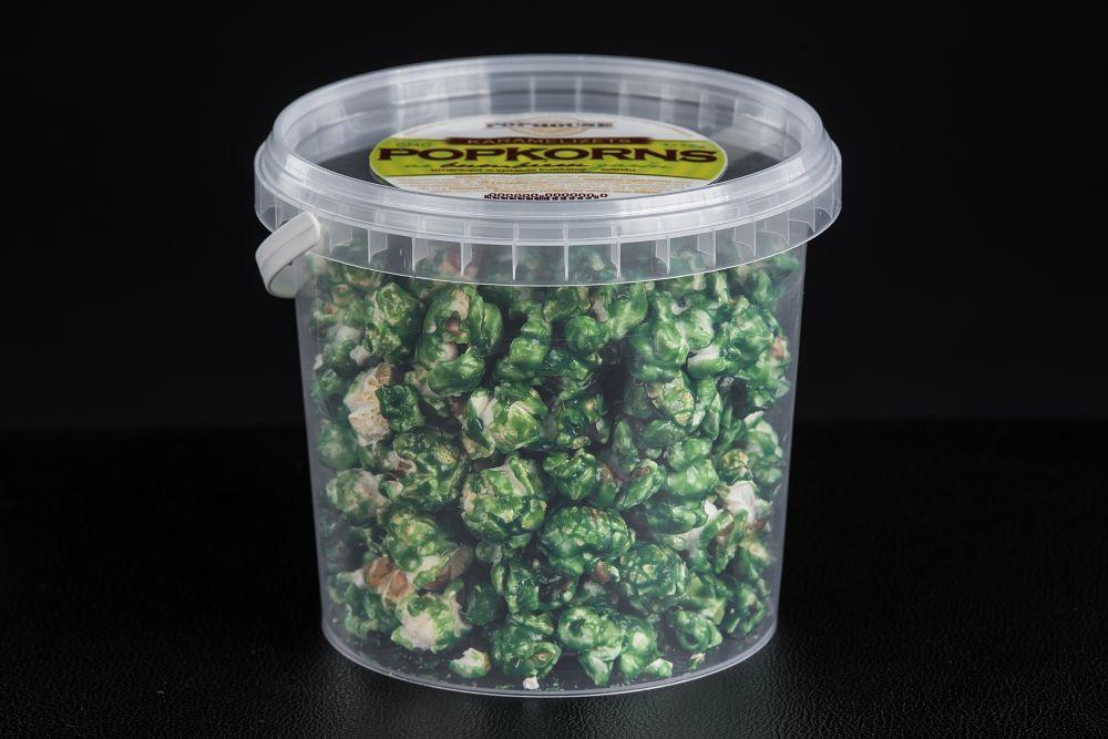 karamele-ar-bumbieru-garsu-1-litrs-150-grami